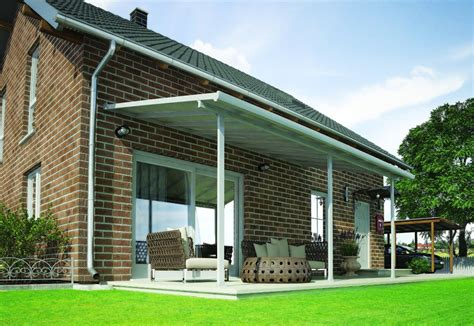 types of patio covers icamblog