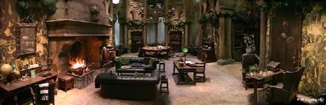 slytherin common room harry potter home inspiration slytherin simple vegan cooking