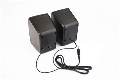 Sonicgear Quatro V Usb 2 1 Speaker sonicgear quatro v speaker 2 1 with bass abu
