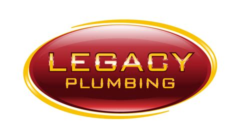 Legacy Plumbing Reviews by Legacy Plumbing Inc In Frisco Tx 75034