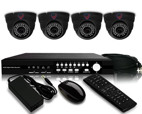 Paket Cctv Promo 4chennal Hd harga pasang cctv murah promo paket pasang kamera