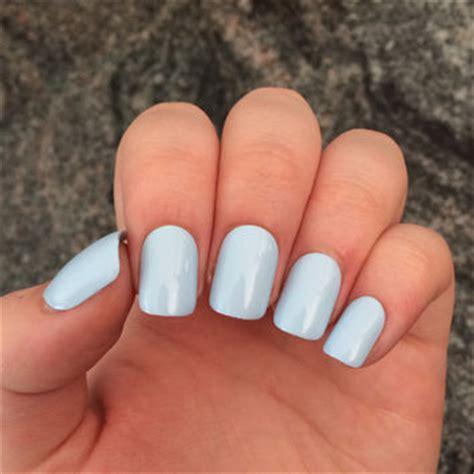 Set Baby Blue T3009 3 shop baby blue nails on wanelo