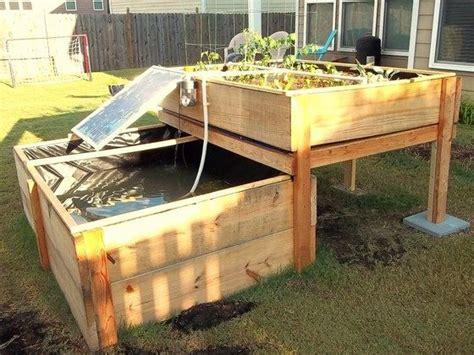25 best ideas about aquaponics supplies on