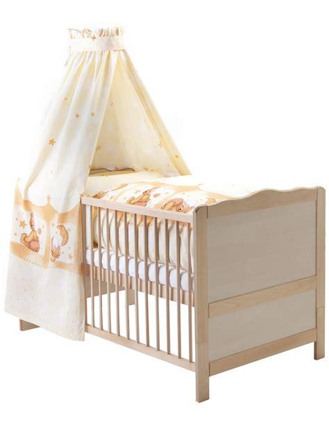 Komplett Bett Kaufen by Z 246 Llner Komplett Bett Nelly Kuschelb 228 R Apricot