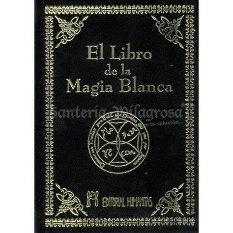 libro falsas apariencias terciopelo bolsillo libro magia blanca de la