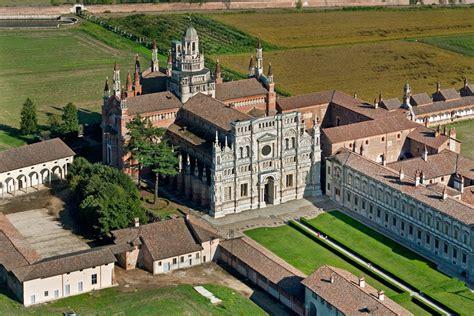 monastero certosa di pavia certosa di pavia flavio chiesa fotografo pavia