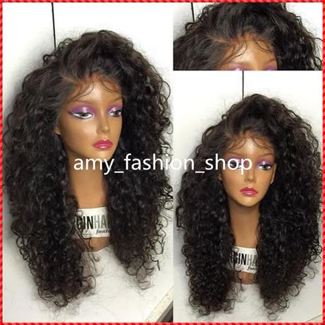 best 28 cheap wigs sydney cheap human hair wigs
