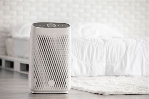 large room air purifier   complete reviews