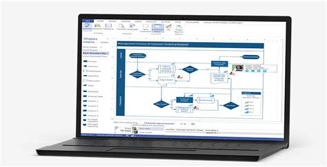visio system requirements buy visio professional 2016 microsoft store