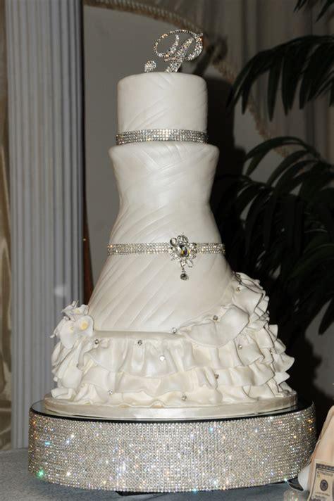 cakes  lameeka custom cake designs reviews business profile  atlantabridal