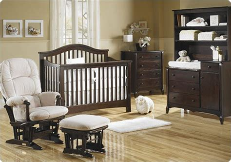 italian sleigh crib baby furniture sets modern baby