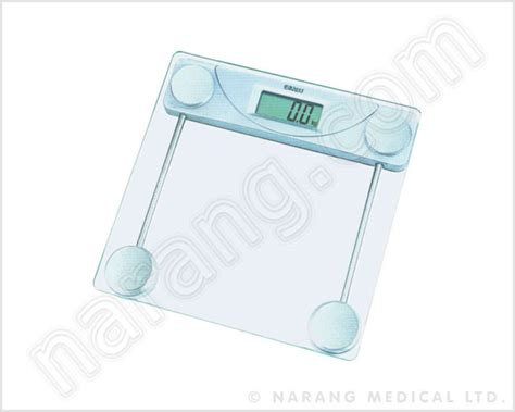 medical bathroom scales digital weight scales digital weighing scale digital