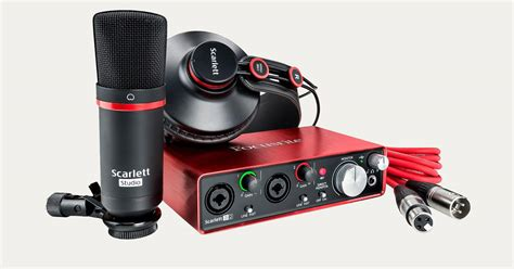 best audio recording best recording gear for beginners the hub