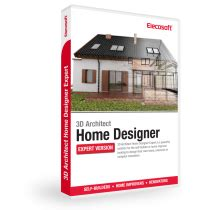 design your own home software uk 3d home design software to draw your own house plans