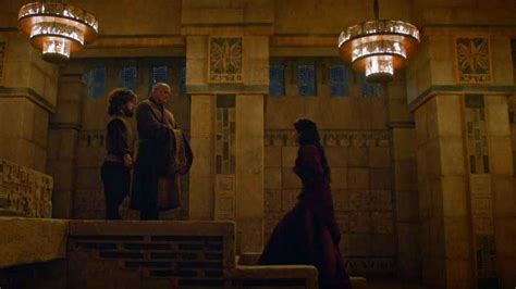 game of thrones season 6 episode 5 photo who is kinvara game of thrones season 6 episode 5 preview the door