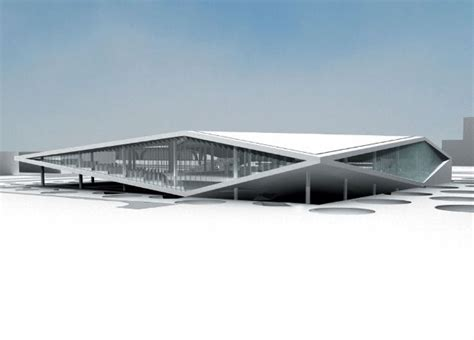 House Plans Websites by Rem Koolhaas Invents The Future For Libraries