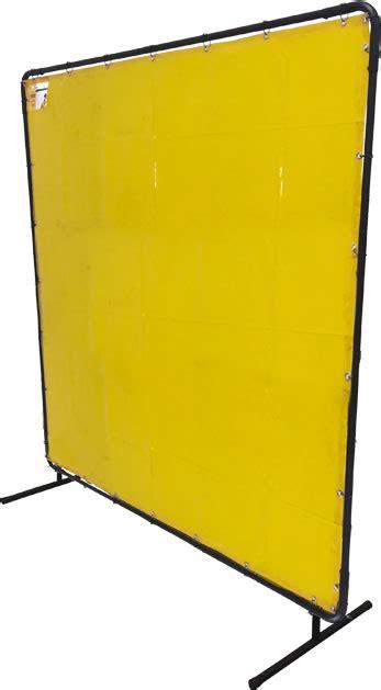 kevlar curtains portable welding screens john tillman co