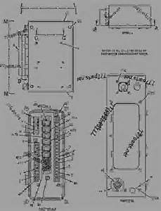 electric fuse box parts fuse free printable wiring diagrams