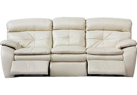 Leather Sofas Bristol Reclining Sofa Leather Reclining Sofa And Bristol On