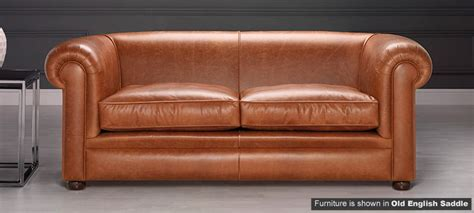 Soft Leather Sofas Uk by 152 Best Images About House Ideas On Shops