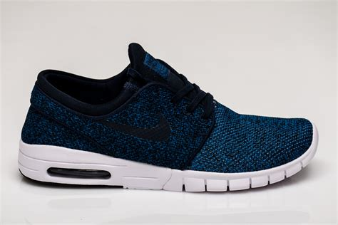 Nike Janoski Murah 2 nike sb stefan janoski max shoes low tonystreets