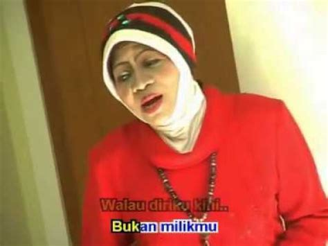 free download mp3 dangdut qais dan laila download cinta dan air mata ida laila lagu dangdut mp3