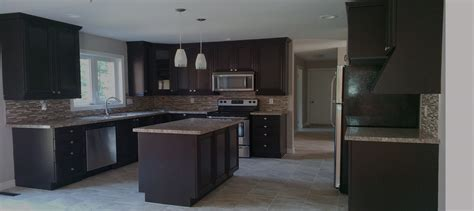 revive kitchen cabinets revive cabinet refinishing services barrie kitchen