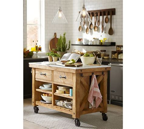 kitchen islands pottery barn 212 best ideas about kitchen on crate and