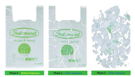 Plastik Hitam Ukuran 100 Cm X 50 M plastik bio degradable plastik ramah lingkungan bali