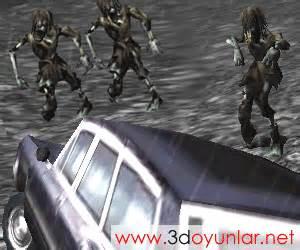 3d oyunlar 3d korku metro istasyonu zombileri oyunu mezarlıktaki zombiler oyunu 3d korku oyunları oyna