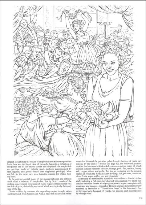 Roman History Printable Resources Amys Wandering Roman Ancient Rome Coloring Pages