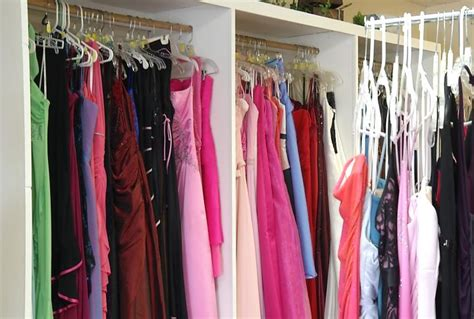 Cinderella S Closet by Prom Dress Sale To Fund Cinderella S Closet Scholarship