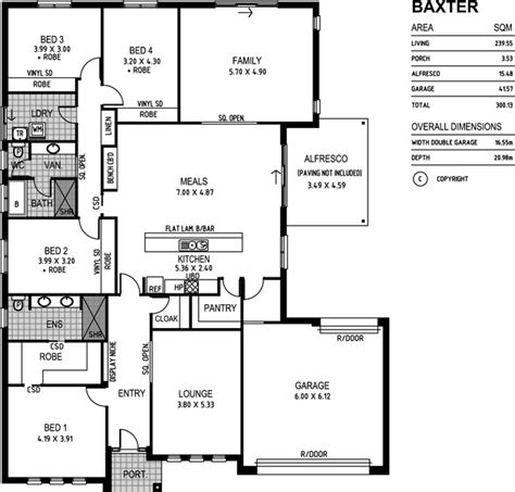 fairmont homes floor plans fairmont home floor plans house design plans
