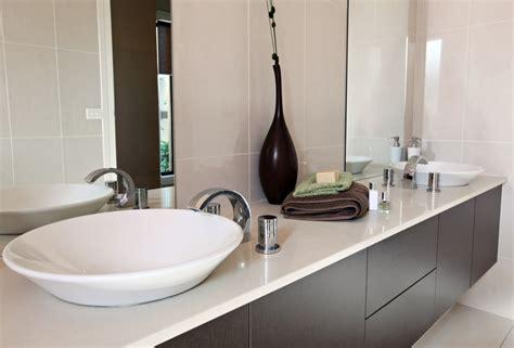 badrenovierung kosten pro qm maler qm preise 187 mit diesen kosten m 252 ssen sie rechnen