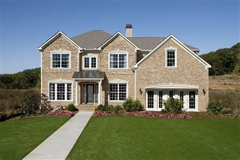95 best new homes atlanta images on atlanta