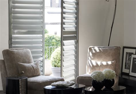 interior window shutters diy window shutters beautiful pictures of our designer