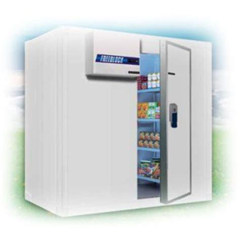 misa cold room celle frigorifere misa