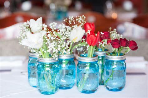 Se Nd Empire Wedding Photos  E  A Raleigh Wedding