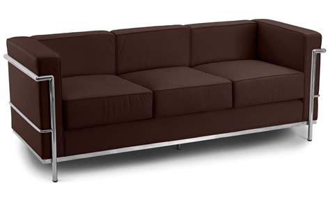 turquoise leather sofa set turquoise faux leather sofa best sofa decoration