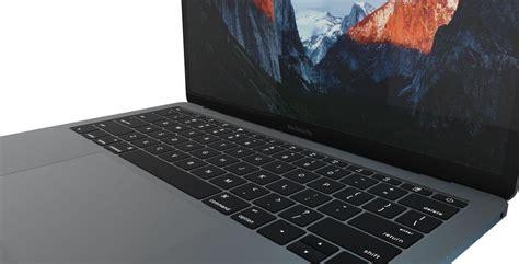 Apple Macbook Mnyf2 Space Grey top technology in qatar apple macbook mll42ab a qatarbestdeals qatarbestdeals