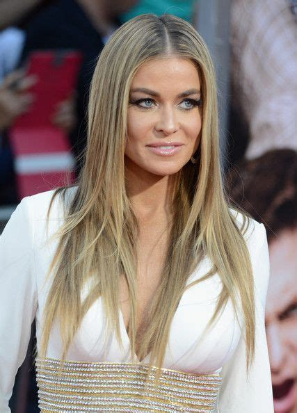 Electra Looking Much Better by Best 25 Electra Ideas On Hair Styles