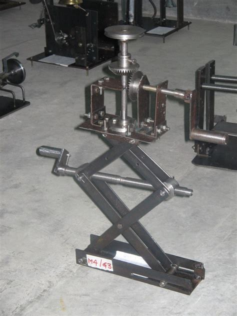 diy mechanical engineering projects model engineering projects search projects to