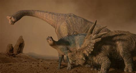 dinosaurus film wiki dinosauri film wikiwand