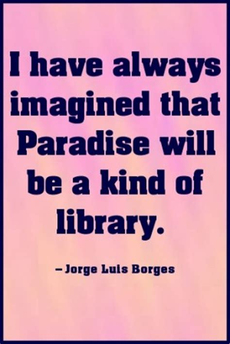 funny quotes  libraries quotesgram