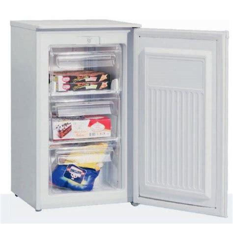 dimension congelateur armoire severin 9890 cong 233 lateur armoire achat vente