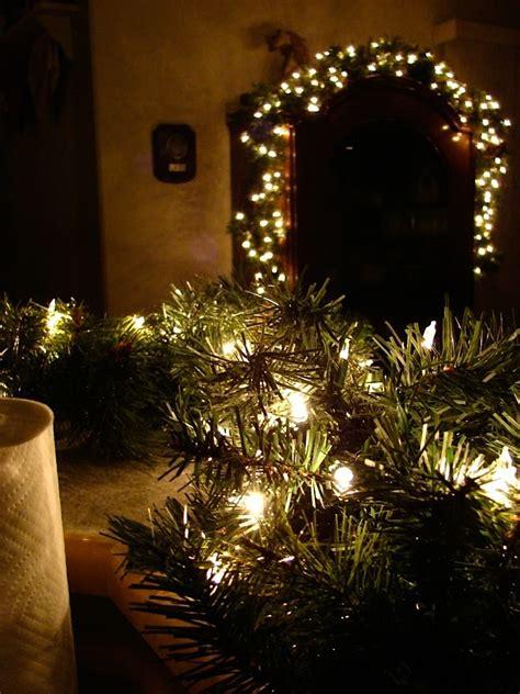 Little Acorns Twinkle Lights Lights That Twinkle