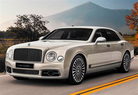 bentley mansory prices 2017 bentley mulsanne mansory specifications photo