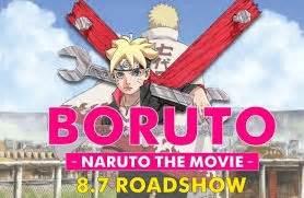 film boruto vostfr telecharger telecharger boruto naruto the movie full movie torrent en