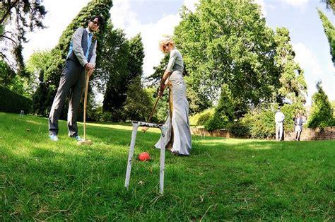 backyard wedding games pinterest discover and save creative ideas