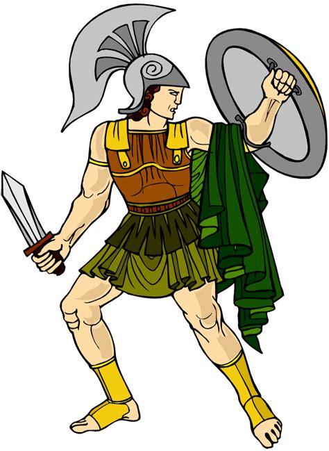 ancient greek gods mythology free video clips god ares ancient greece clipart αναζήτηση google 12